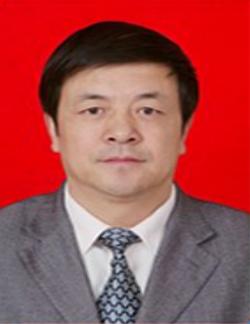 王东方教授