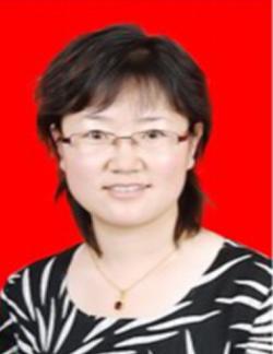 杨晓红教授