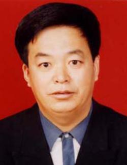刘光胜副教授