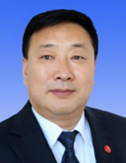 赵耀宏教授